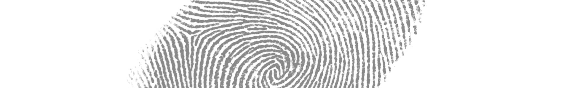 Electronic Fingerprinting Services
