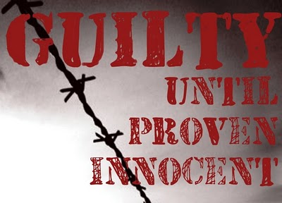 guilty-until-proven-innocent-final