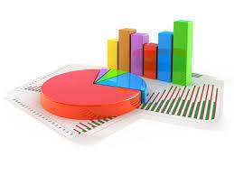 Pardon Record Suspension Statistics