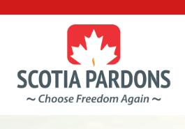 Scotia Pardons